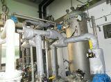 過濾器保溫套,可拆卸過濾器保溫套,天津保溫套廠家