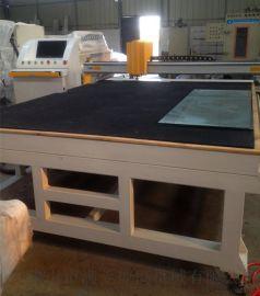 ML-CNC2620全自动玻璃切割机