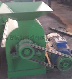 郑州|肥料粉碎机生产厂|半湿物料粉碎机|有机肥粉碎机|湿料粉碎机