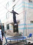蘇州兒童蹦牀 鐳射打氣球出租歡度五一