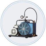 JuniorII空气充气泵德国宝华