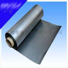 高密度無硫柔性石墨板