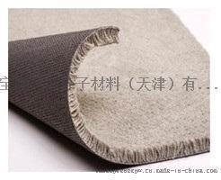 热塑性弹性体TPE颗粒应用于地毯背胶料