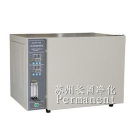 长留净化HH.CP-01气套式二氧化碳培养箱