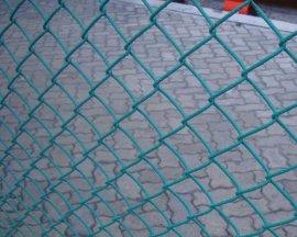 美格网-电焊网-大连筛板
