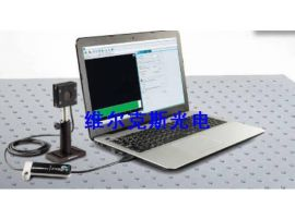 维尔克斯光电提供Gentec激光功率计 激光能量探测器 OEM激光功率计 光电功率计 热释电功率计 热电堆功率计