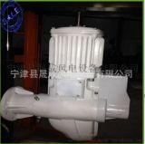 供應黑龍江地區10千瓦專業風力發電機中型發電設備 價格低,效率高