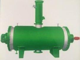 苏州/太仓耙式真空干燥机供应商 苏州/太仓耙式真空干燥机价格