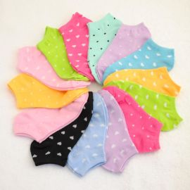 男棉袜子加工 女丝袜子机器 童袜子加盟 棉袜丝袜加工