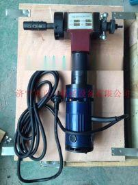 一件代发内涨式管道坡口机 电动式管子削边机