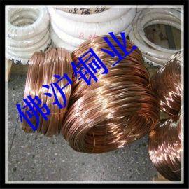 C5191磷铜弹簧线,磷青铜钢丝