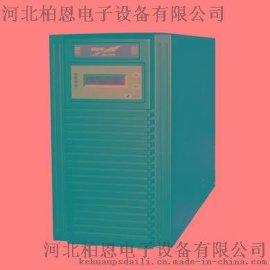 科华YTR1106 6KVA/4200W 在线式UPS电源 内置电池 标准机15分钟