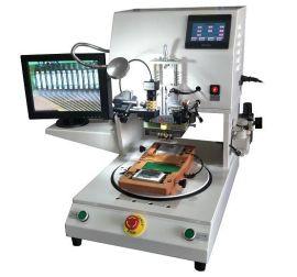脉冲焊接机(YLPP-1A)