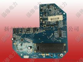 供应扬州扬修F-2SA3系列控制板配电动执行机构