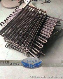 3*40非标成型电阻扁带,电阻带