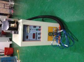 江西高频机TDCG-10  频感应加热机