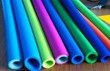 彩色EVA管 EVA柱 EVA管材制造厂家