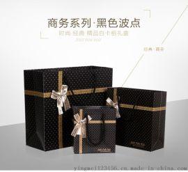 上海**专业的手提袋定制厂家,为你**定制任何你想要的婚庆手提袋、服装手提袋、化妆品手提袋