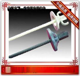 玻璃钢锚杆 ,山东玻璃钢锚杆 ,矿用玻璃钢锚杆, 矿用玻璃钢锚杆,玻璃钢锚杆厂家,玻璃钢锚杆价格