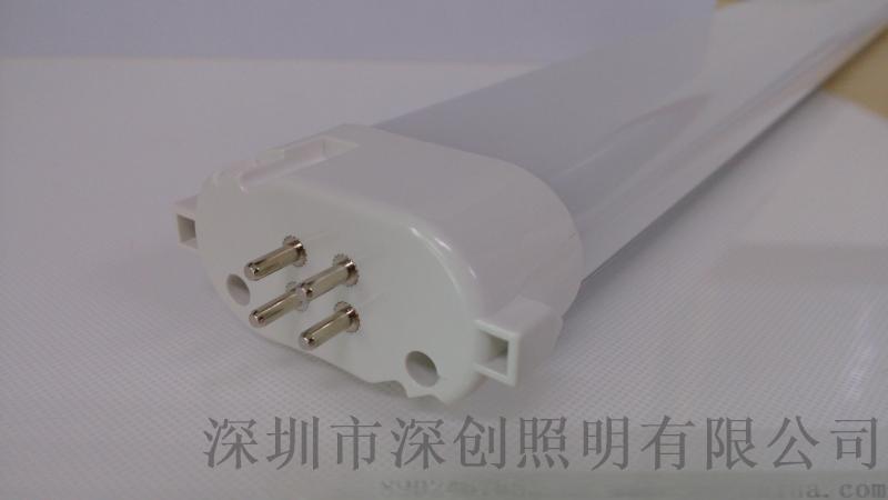 厂家供应GY10Q外壳套件日本出口