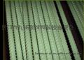 环氧树脂涂层钢筋