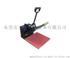 T恤烫画机 热转印烫画机 平板烫画机