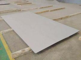 TA9钛板GR7钛板 钛钯合金钛板
