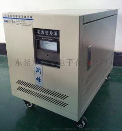 变压器容量报价MTF-3045Y润峰三相干式变压器输入380转200V变压器供应商