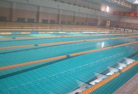 广州市游泳池设备公司,苏州游泳池设备公司,郑州游泳池设备有限公司