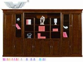 书柜(HY-C638)