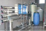 生活飲用水處理設備青島是處理設備