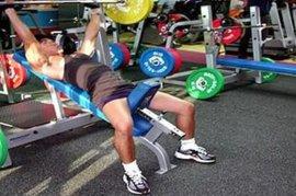 【厂家供应】防滑橡胶地垫 健身房防滑垫 橡胶防滑垫
