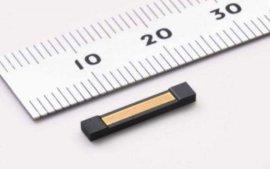划式指纹传感器ATW310