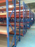 貨架常德倉庫貨架擱板式貨架生產批發