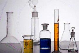 碱溶胀类增稠剂XS-360
