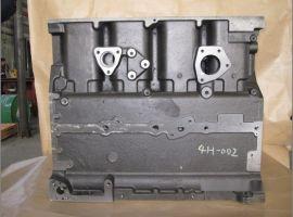 3304发动机缸体1N3574(7n5454)