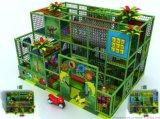 新樂士LS035淘氣堡室內兒童遊樂設施