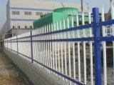 长沙锌钢围栏|湖南锌钢围栏