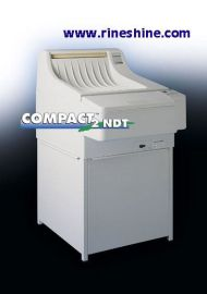 工业洗片机(COMPACT2-NDT)