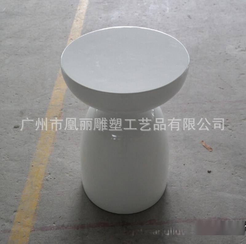 厂家专业定制玻璃钢/节庆/活动策划/工艺品/时尚茶几