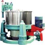 化工行业用离心机(SGZ800)
