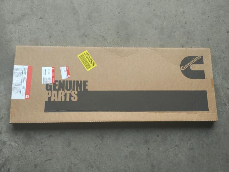 康明斯QSB7發動機墊片組件大修包