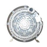 山西汾阳4HB520-HH77环形高压鼓风机