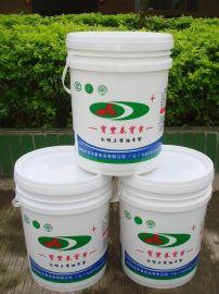 水性上光油(BT-E102)