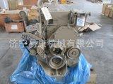 徐工XR360旋挖钻康明斯QSM11发动机再制造发动机40吨旋挖钻