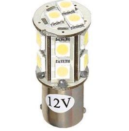 LED汽车转向灯(T25-1156-13SMD)