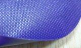 抗靜電阻燃PVC夾網布