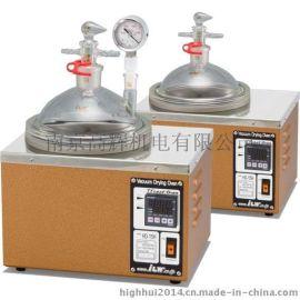 供应干燥器HD-15H日本理化工业atflon株式会社