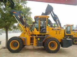 厂家直销规格为932小型装载机小铲车