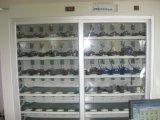 仪锐电子 恒温型电源老化车